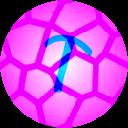 中考物理总复习软件 V1.02 官方版