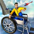 疯狂的车轮比赛无限金币版 V1.0 安卓内购版