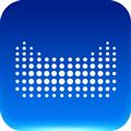 天猫精灵 V3.8.0 苹果版