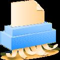 Secure Eraser(最佳文件擦除器) V5.100 官方版