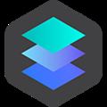 Luminar(照片图像后期处理应用) V3.0.0 Mac版