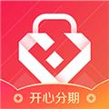开心分期 V1.3.2 安卓版