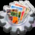 Picosmos Tools32位 V2.1.7.0 官方版