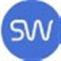Sonarworks Reference 4 Studio(录音校准软件) V4.1.9.1 破解版