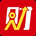微财讯 V5.1 iPhone版