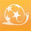 Fun足球 V1.3.0 安卓版