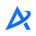 AI理财师 V1.7.0 安卓版