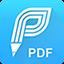 迅捷PDF编辑器VIP破解版 V2019 永久免费版