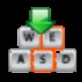 魔兽改键精灵 V4.7.5 Win10版