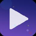 N8动感MV V1.1.0.28 官方版