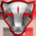 摩豹V80鼠标驱动 V1.18 官方版