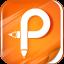 极速PDF编辑器激活码破解版 V3.0.0.9 永久免费版