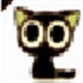 罗小黑鼠标指针 V1.0 免费版