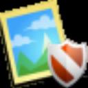 轻轻水印 V7.0.3 官方版