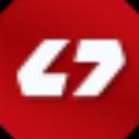 闪电图片格式转换器 V3.1.2.0 官方版
