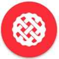 ProtoPie(交互原型设计软件) V3.11.1 Mac版