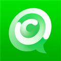 奇聚会议 V3.6.2 苹果版