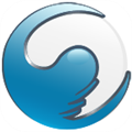 澄缘似海 V3.4 安卓版