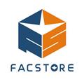丰客多FacStore V1.0.1 苹果版