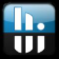 HWiNFO64(系统信息查询软件) V6.23-4080 英文最新版