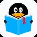 QQ阅读永久包月版 V6.7.0 苹果版