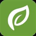 荟健康 V1.3.0 安卓版