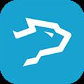 银豹移动收银 V1.7.1 安卓最新版