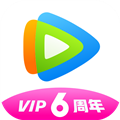 腾讯视频 V6.5.0.17908 安卓版