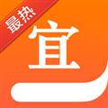 宜搜小说书币内购破解版 V3.16.5 苹果版