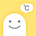 米丫天气 V1.1.1 安卓版