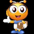 FonTrans(iOS数据传输工具) V8.1.8 官方版