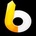 LaunchBar(快速启动应用) V6.10 Mac版