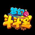梦幻斗斗堂圣诞畅玩版 V1.2 安卓版