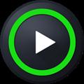 XPlayer V2.1.0.1 安卓免费版