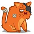 Rats on The Boat(BT下载工具) V1.0.0 Mac版