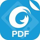 福昕PDF阅读器苹果破解版 V6.4 iPhone版