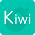Kiwi血糖管理助手 V1.5.19 安卓版