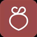 萝卜书摘 V1.9.9.7 安卓版