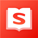 搜狗阅读可缓存旧版本 V2.0 安卓版