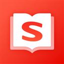 搜狗阅读iOS破解版 V3.3.60 苹果版