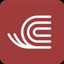 网易蜗牛读书 V1.9.14 安卓最新版