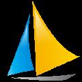 帆行学习助手 V3.2 绿色版