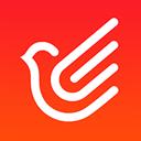 讯飞阅读iOS收费破解版 V2.0 iPhone版