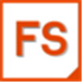 FTI FormingSuite(钣金设计分析软件) V2019 破解版