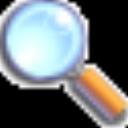 最近更新文件查找器 V1.1.0.0 免费版