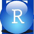 rstudio V1.0.136 免费汉化版