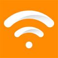 斐讯路由 V7.2.0 苹果版