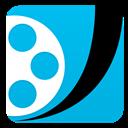 豆瓣电影 V5.0.3 安卓版