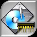 Primo Ramdisk(免费内存虚拟硬盘软件) V6.2.0 破解版