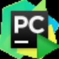 JetBrains PyCharm Pro(Python IDE编程工具) V2018.3.2 官方版